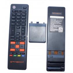 Control remoto freesat v8 (todas las versiones), skybox