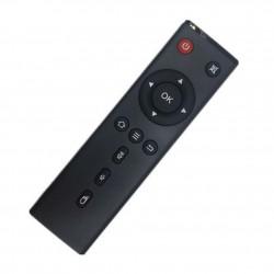 Control remoto para Tanix tx5 max TX3 mini MAX Air M